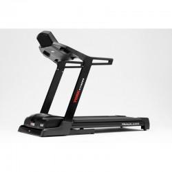 Bieżnia elektryczna do intensywnego treningu T 3720 CA Trail Blazer York Fitness