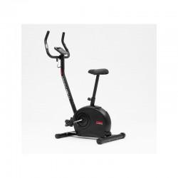Rower magnetyczny do lekkiego treningu model C 43211 Upright York Fitness