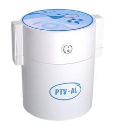 Jonizator wody PTV-AL, 1,4 L najnowszy model 2016
