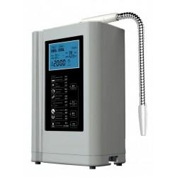 Jonizator wody EHM-729