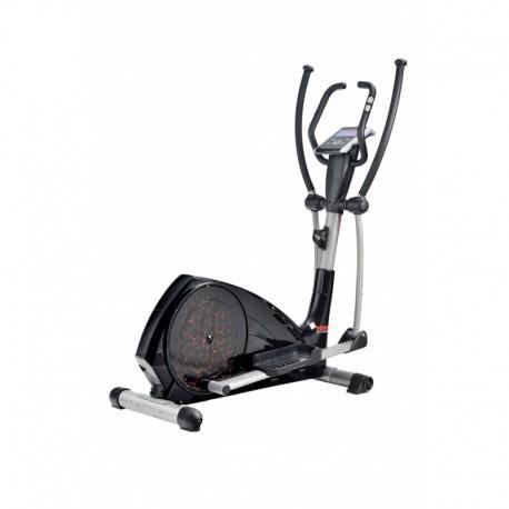 Trenażer elektromagnetyczny do intensywnego treningu model X310 Excel York Fitness