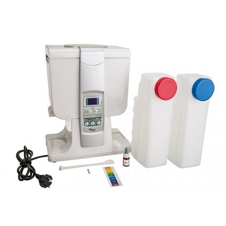 Biontech Jonizator wody BTM-3000, 4L + Miernik PH