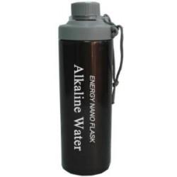 Alkaline Water Flask 850 ml